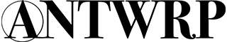 De ANTWRP collectie bij VT Mode