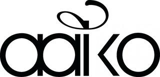 De Aaiko collectie bij VT Mode