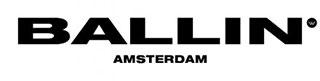 De Ballin collectie bij VT Mode