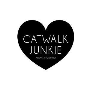 De Catwalk Junkie collectie bij VT Mode