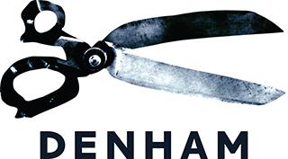 De Denham collectie bij VT Mode