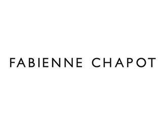 De Fabienne Chapot collectie bij VT Mode