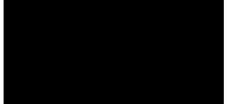 De Gabbiano collectie bij VT Mode