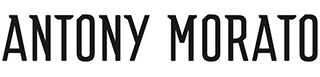 De Antony Morato collectie bij VT Mode