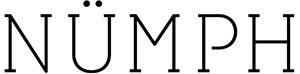 De Nümph collectie bij VT Mode