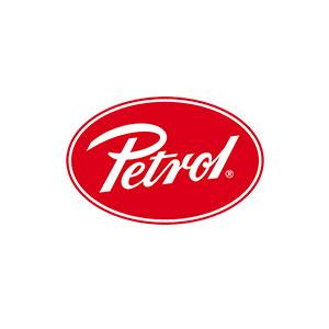 De Petrol collectie bij VT Mode