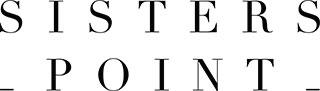 De Sisterspoint collectie bij VT Mode