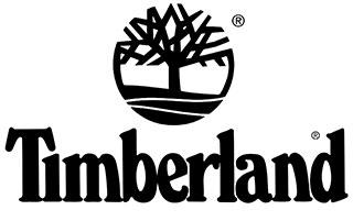 De Timberland collectie bij VT Mode