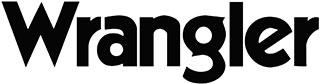 De Wrangler collectie bij VT Mode