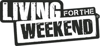 De Living for the weekend collectie bij VT Mode