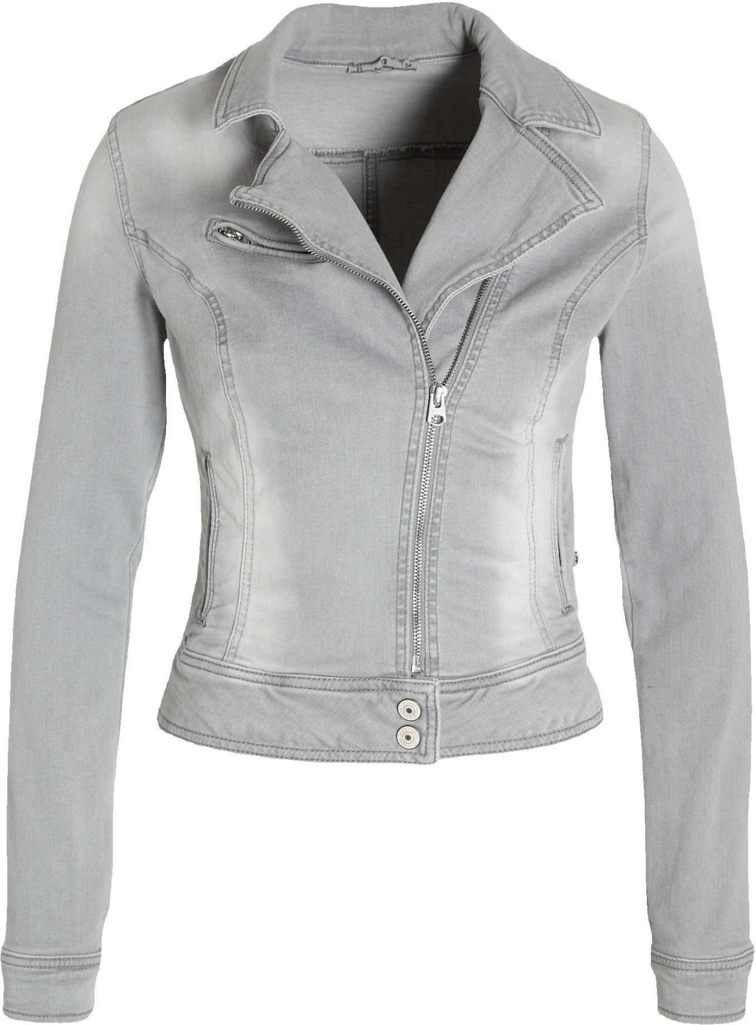 Ellen freya undamaged grey wash