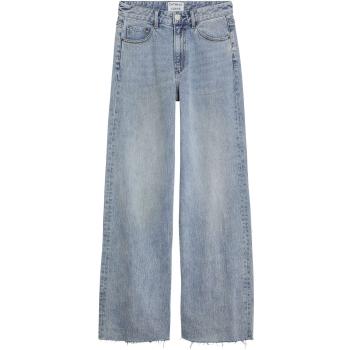 Trouser lisa betty  blue denim