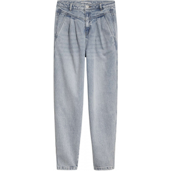 Tr jeans donnie washed blue blue
