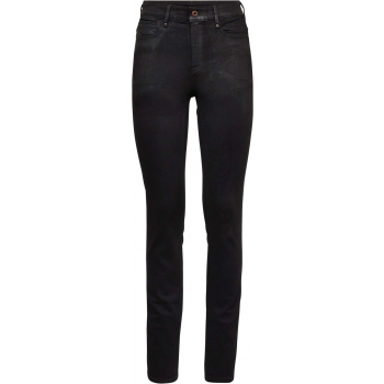 Noxer navy high straight wmn