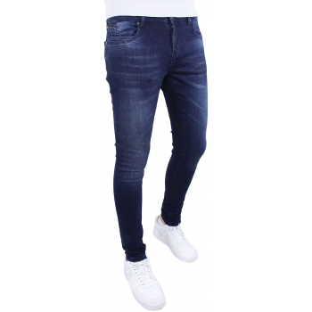 Ultimo jeans blue used