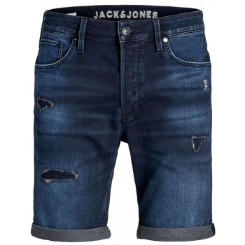 Rick jjicon shorts