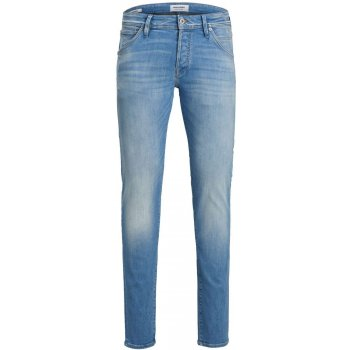 Jjiglenn jjfox  blue denim