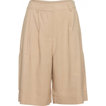 Selia hw long shorts warm sand