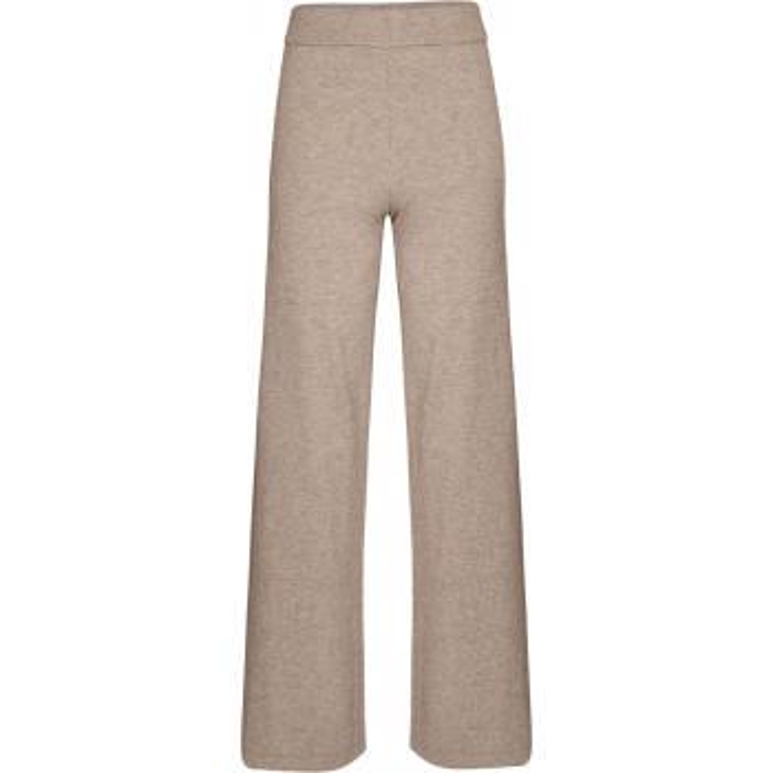 Galine rachelle pants dune melange