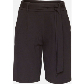 Popye shorts black