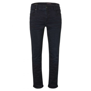 Denim slim fit 711 stretch l34 night