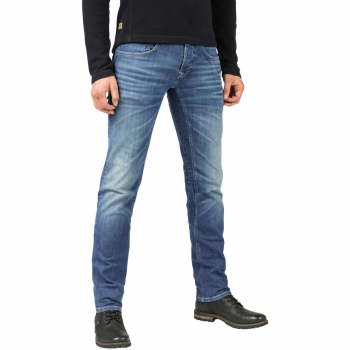 Commander 2 stretch denim bbw