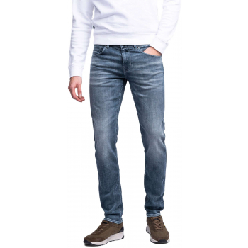 Pme legend nightflight jeans blue bdr