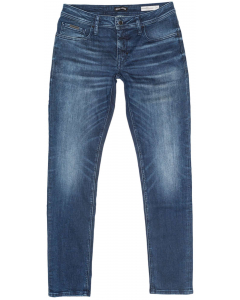 Ozzy tapered jeans 7010 w01353