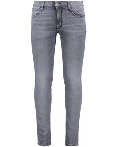 Jeans super skinny gilmour greey steel 9001
