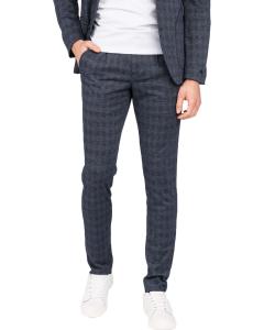 Driver chino elastic waistband 5286