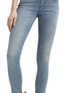 Sharp ds jeans zbs