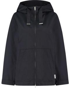 Sosanna darker navy ds. jacket