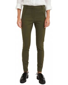 Angelie 238 army jegging