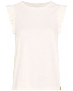 Phil frill top