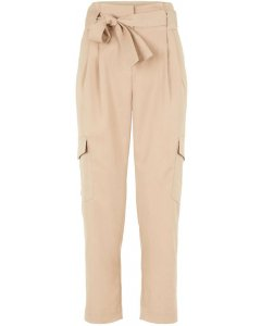 Cairo hw ankle pant